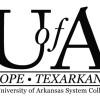 AEP-Swepco donates to UAHT