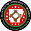 Black History Commission Of Arkansas/Arkansas State Archives Event