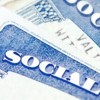 Cotton, Boozman Vote For GOP Restructuring Social Security
