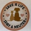 Low Cost Spay & Neuter Clinic Scheduled