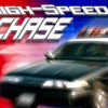High Speed Chase Ends In Hempstead County