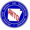 AHTD Project To Start On Interstate Off-ramps