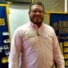 Hope Kiwanis Club Hears Program On UAHT