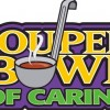 Souper Bowl Of Caring Slated For Friday & Saturday