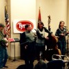 Hope/Hempstead County Winter Bluegrass Show A Resounding Success