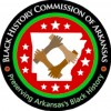 Black History Commission Of Arkansas To Meet