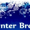 Hope Public Schools Schedule Winter Break
