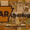 Grandview Prairie hosting archaeology sessions