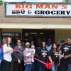 Bluff City gets new business