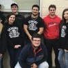 Blevins FFA moves on to state
