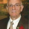 Bro. Jerry Lee Hargrave