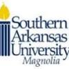 SAU adding coding camp this summer