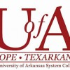 UACCH new student orientation Aug. 1