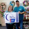 The Picket Fence An In-Kind Sponsor For Relay For Life
