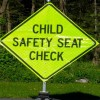 Hope Police Department & UAMS To Hold Childhood Safety Seat Check