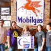 Tailgaters A Sponsor Of Relay For Life