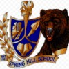 Spring Hill Kindergarten Registration This Week