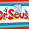 Clinton Primary Goes Seuss For Read Across America