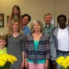 Apartments Of Hope Host Wednesday Hope/Hempstead County Chamber Of Commerce