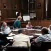 Thursday Night's Hempstead Quorum Court Meeting