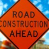 AHTD Resurfacing Project To Begin On Highway 29B