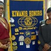 Kiwanis Club Hears About EFNEP Program From Extension Service