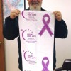 Relay For Life Trash Bags Now Available