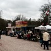 Jonquil Festival's Opening Day A Success