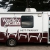 Wadley Scan Mobile In Hope Monday