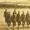 WWI exhibit in Washington