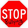 Bullying seminar postponed
