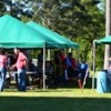 UACCH fish fry another hit