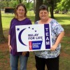 Another Relay For Life Team – Avon Calling!
