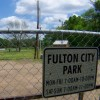 Fulton Searching For Parks Improvement Taskforce Committee