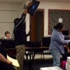 CPS Teacher Star Of Department Of Education Video