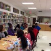 Yerger Middle School Participates In SWOT Assessment