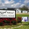 Brazzel Oakcrest Funeral Home A Relay For Life Team Sponsor
