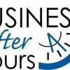 Business After Hours To Be Held At Hope Arts Station