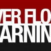 River Flood Warning For Nevada County