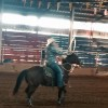 Hope High FFA Old Timers Rodeo A Hit With Fans