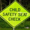 Hope Police Department & UAMS To Hold Child Safety Seat Check