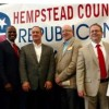 Hempstead County Lincoln Day Luncheon Held Saturday