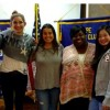 Hope Lions Club Hears From Exchange Students