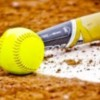 Heather Manor Hosts Relay For Life Softball Game Saturday 4/15th