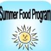 Hope Schools Win Nutrition Services Summer Program Award