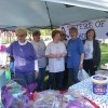 Relay for Life Celebrates Cancer Survivors