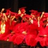 41 graduate from BHS