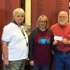 Depot gets $50,000 donation