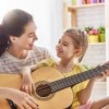 UAHT offering guitar lessons