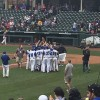 Spring Hill Bears 2017 2A State Baseball Champions